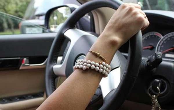 دراسة: السياقة باستمرار