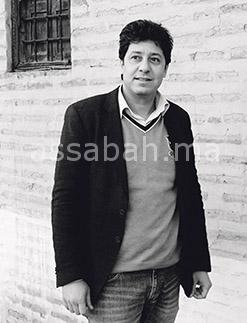 ياسين عدنان: أنا دائم القلق