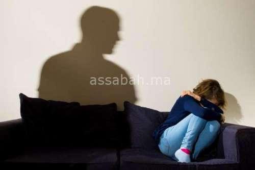 الاغتصاب الجماعي جريمة رائجة