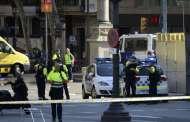 الاتحاد الأوربي: اعتداء برشلونة