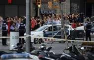 قصة أسترالية نجت من 3 اعتداءات إرهابية آخرها برشلونة