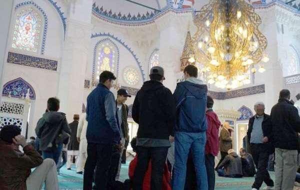 مرتبطة بالتوحيد في الإسلام