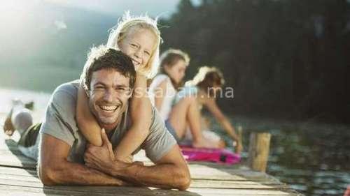 العطلة الصيفية ... التكلفة تبدأ من 5000 درهم