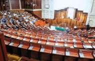 برلماني يفضح المتغيبين