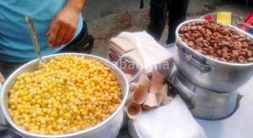 بالصور... 10 وجبات تقليدية تُسيل لعاب المغاربة