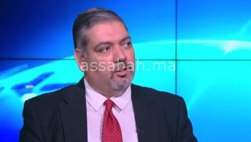 إميل أمين: واشنطن- موسكو.. صدام في الزحام