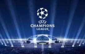 بث مباشر ... تشيلسي vs برشلونة (دوري الأبطال)