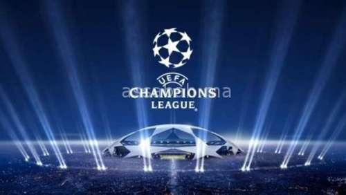 بث مباشر ... مانشستر يونايتد vs إشبيلية (دوري الأبطال)