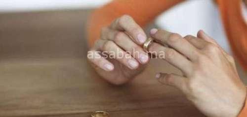 محكمة هندية تمنع الطلاق البائن