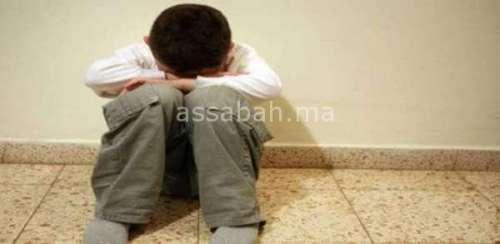 إمام يغتصب أطفالا داخل مسجد