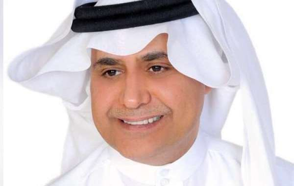 أحمد الفراج: خصوم المملكة: الأماني الزائفة!