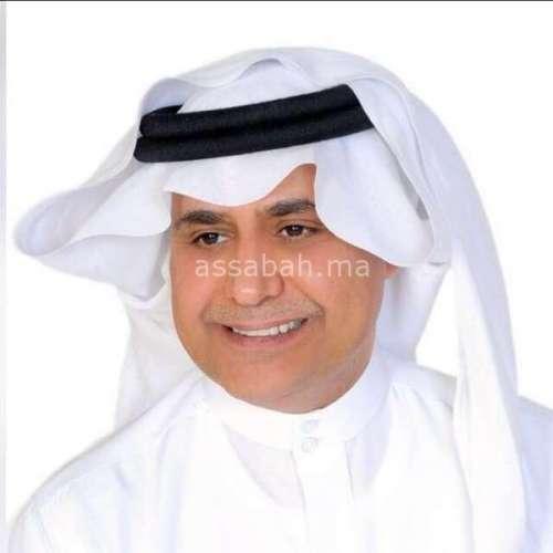 أحمد الفراج: ترمب: السياسي المختلف!