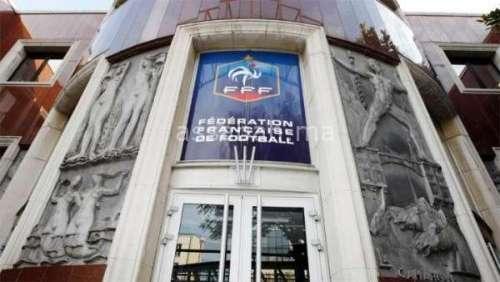 """الاتحاد الفرنسي يدعم باريس من أجل نيمار ويهاجم """"الليغا"""""""