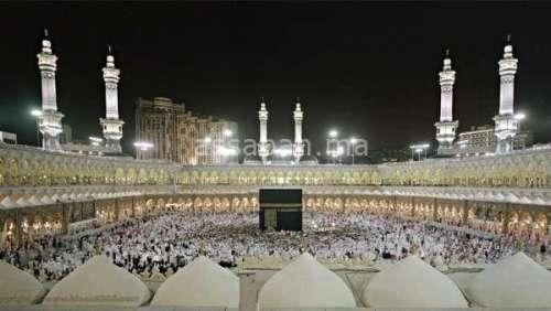 السعودية: عيد الأضحى يوم فاتح شتنبر