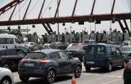 الشركة الوطنية للطرق السيارة تطالب مستعمليها بتنظيم السفر خلال العيد