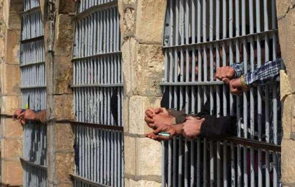 حلم بالثروة يقود إلى السجن