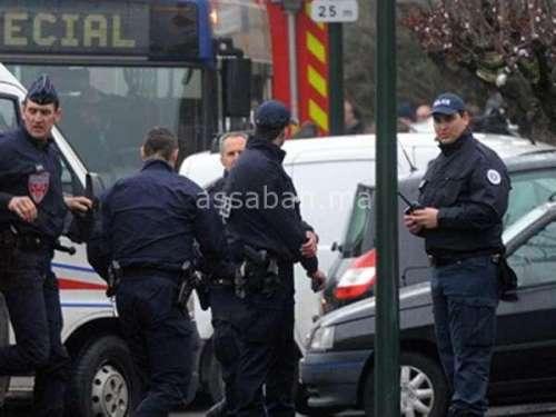 إحباط 12 اعتداء إرهابي بفرنسا في 2017