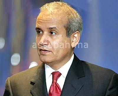 عبد الرحمن الراشد: هل فشلت مقاطعة قطر؟