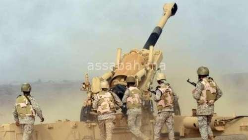 صحيفة: معارك دامية سرية بين الجيش ومسلحين داخل السعودية
