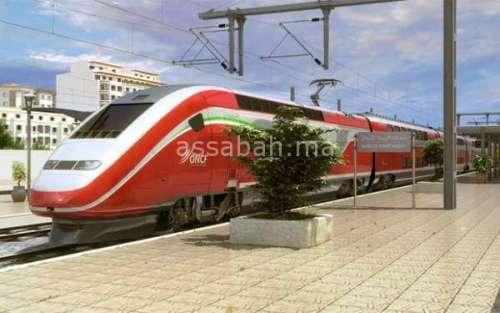 مباراة المغرب و الأرجنتين ... رحلات إضافية للقطارات وأسعار خاصة لتسهيل تنقل الجماهير