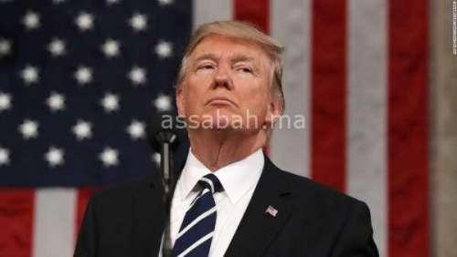 الصدمة تجتاح العالم .. أمريكا تنسحب من اليونيسكو