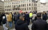 جمعيات وهمية ببلجيكا تساوم القضاء