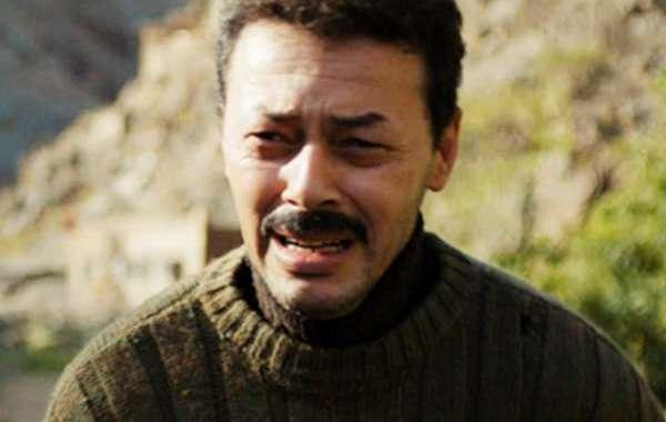 عيوش يمثل المغرب في  الأوسكار