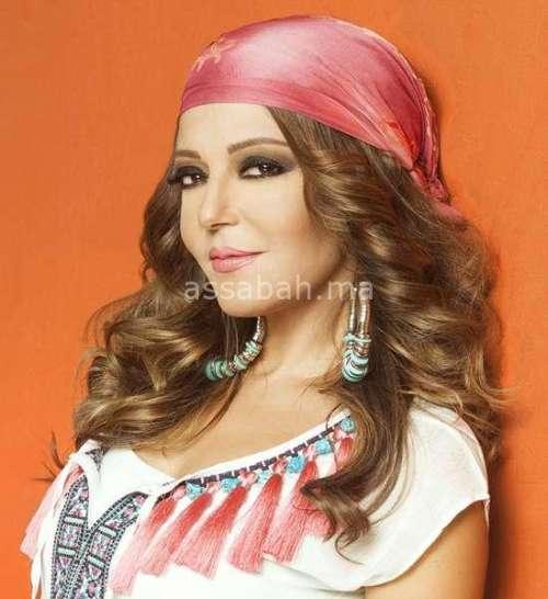 سميرة تفكر في العودة إلى المغرب