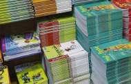 مديرو مدارس يبيعون الكتب والطوابع البريدية!
