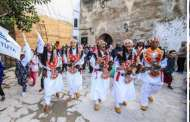 مهرجان دولي لابن بطوطة في طنجة