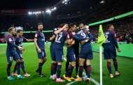 فيديو .. باريس يواصل انتصاراته المتتالية بفرنسا على حساب ليون