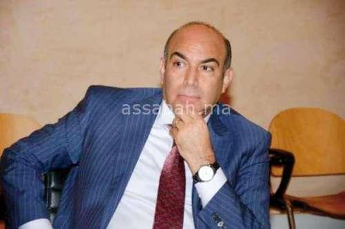 الانتخابات الجزئية: غيات... إطار اقتصادي حرث حقول سطات