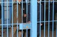 إيداع رئيس جماعة سجن سطات