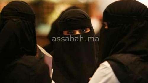 خادمة تستنجد بالملك من السعودية