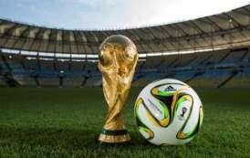 فيديو ... الشعار الرسمي لحملة تنظيم كأس العالم 2026 في المغرب