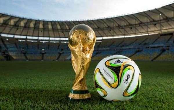 بث مباشر … نيجيريا VS إيسلندا (كأس العالم)