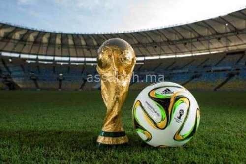 فيديو ... ملخص مقابلة البرازيل و سويسرا