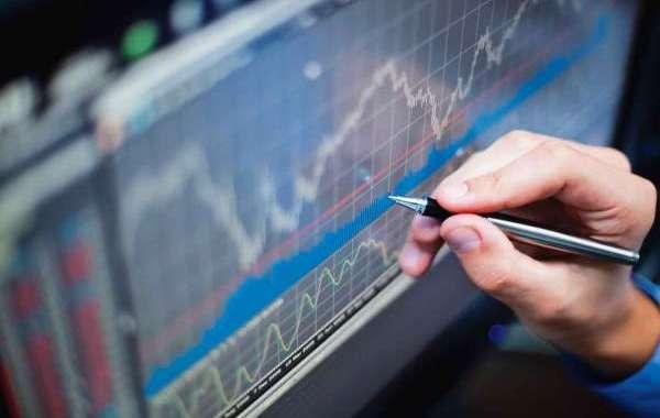 انخفاض الاستثمارات الخارجية المباشرة في مارس