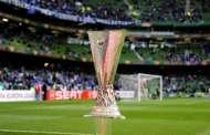 الدوري الأوربي يعود بمباريات قوية اليوم