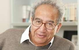 جلال أمين: ماذا حدث للدول المتخلفة؟