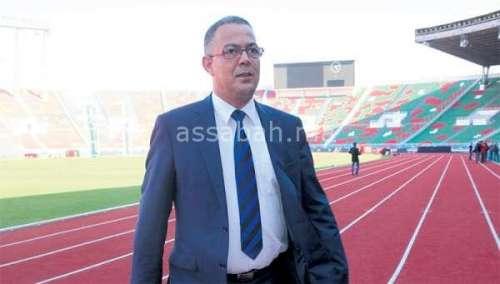 المغرب يرشح نفسه لمونديال الأندية