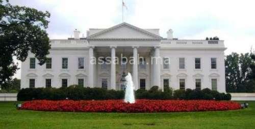 اعتقال أمريكي حاول قتل أفراد شرطة البيت الأبيض