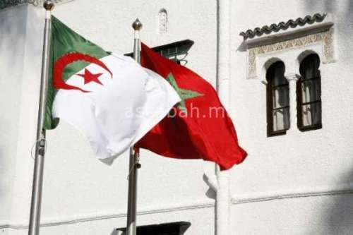 التوتر يعود مجددا بين المغرب والجزائر بخصوص الصحراء