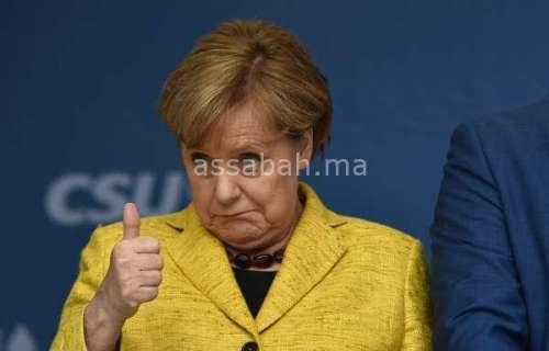 مفاجآت في الانتخابات التشريعية الألمانية