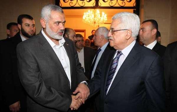 مصر: جهود المصالحة الفلسطينية تتطور بشكل كبير