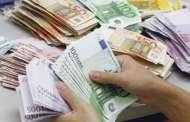 الدولة تلاحق مهربي الأموال
