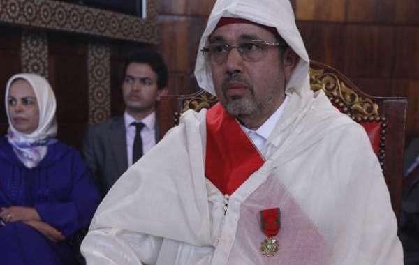 عقارات الأجانب تستنفر عبد النباوي