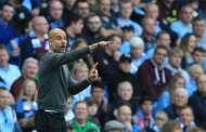 فيديو .. مانشستر سيتي يضرب بسباعية في الدوري الإنجليزي