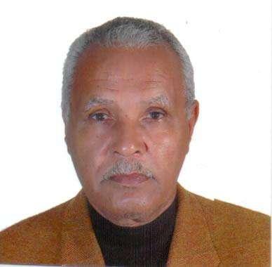 المكي ناشيد: التربية الإسلامية والإصلاح المفترى عليه