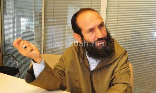الشاذلي: المغرب مستهدف من الشيعة